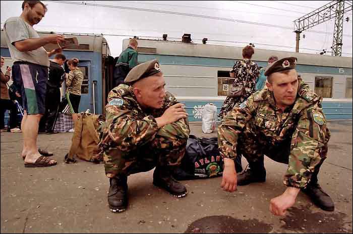 служба знакомств быть может в новосибирске